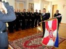 Powołanie Komendanta PSP w Oleśnie