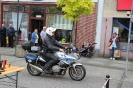 20.05.2015 r. Pokazy na Rynku_26