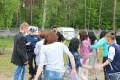 21.05.2015 r. Ćwiczenia w Starym Oleśnie_18