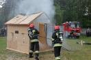 21.05.2015 r. Ćwiczenia w Starym Oleśnie_35