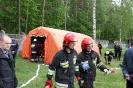21.05.2015 r. Ćwiczenia w Starym Oleśnie_64