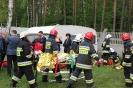 21.05.2015 r. Ćwiczenia w Starym Oleśnie_76