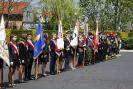 02.05.2019 Święto flagi RP_1