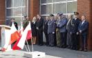02.05.2019 Święto flagi RP_2