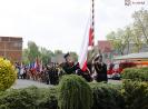 02.05.2019 Święto flagi RP_3