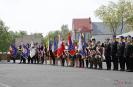 02.05.2019 Święto flagi RP_4