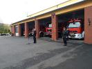 Dzień strażaka _2