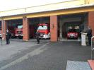Dzień strażaka _4