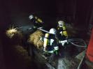 Egzamin praktyczny szkolenia podstawowego strażaków ratowników OSP