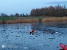 Ćwiczenia lodowe 2020_6