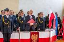 Wojewódzkie obchody Dnia Strażaka_7