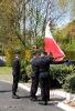 Święto Flagi RP 2016_9