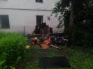 03.06.2018r. pożar Olesno_1
