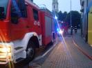 03.06.2018r. pożar Olesno_6