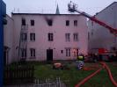 03.06.2018r. pożar Olesno_8