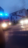 03.06.2018r. pożar Olesno_9