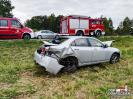 04.10.2018 Kocury wypadek_3