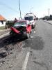 05.04 Wypadek Olesno_1