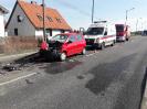 05.04 Wypadek Olesno_2