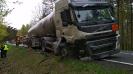 05.05.2019 wypadek Łomnica_1