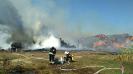 07.08.2018 pożar Skrzydłowice_3