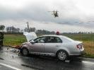 09.11.2015 r. Wypadek w Bzionkowie_1