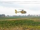 09.11.2015 r. Wypadek w Bzionkowie_2