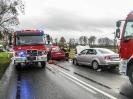 09.11.2015 r. Wypadek w Bzionkowie_3
