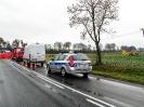 09.11.2015 r. Wypadek w Bzionkowie_4