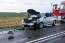 09.11.2015 r. Wypadek w Bzionkowie_6