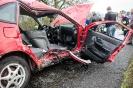 09.11.2015 r. Wypadek w Bzionkowie_7