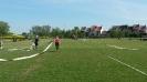 11.05.2015 Wojewódzkie zawody Sportowo - Pożarnicze_25