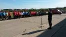 11.05.2015 Wojewódzkie zawody Sportowo - Pożarnicze_32