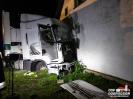 11.08.2018 wypadek Pietraszów_6