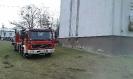13.03.2017 r. Praszka