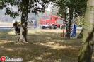 13.08.2018 pożar Kowale_4