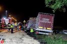 17.08.2018 wypadek Stare Olesno_6