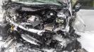 18.07.2016 Wypadek w Dobrodzieniu