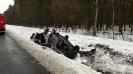 19.03.2018 Olesno wypadek_1