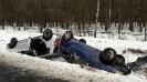 19.03.2018 Olesno wypadek_2