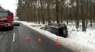19.03.2018 Olesno wypadek_4
