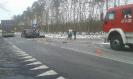 19.03.2018 Stare Olesno wypadek_3