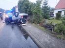 20.07.2018 wypadek Pietraszów_2