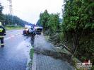 20.07.2018 wypadek Pietraszów_4