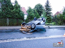 20.07.2018 wypadek Pietraszów_5