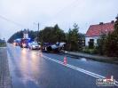 20.07.2018 wypadek Pietraszów_6