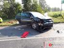 20.08.2018 wypadek Gorzów Śl._3
