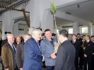 24.03.2017 uroczyste pożegnianie komendanta_6