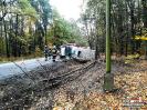 25.10.2018 wypadek Bzinica_1