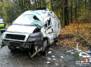 25.10.2018 wypadek Bzinica_4
